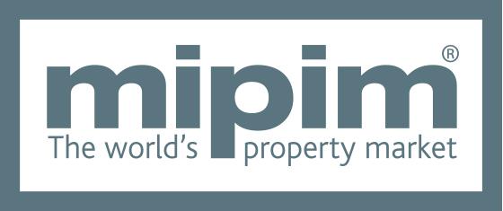 Bavi Concept participe au Mipim