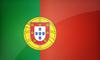 portugal-kk