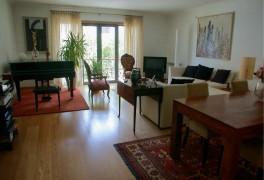 Lisbonne   Appartement T3   A Vendre   155m²
