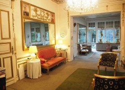 Luxembourg-Ville   Maison de Maître    A vendre   300m²