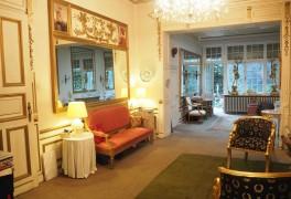 Luxembourg-Ville | Maison de Maître |  A vendre | 300m²