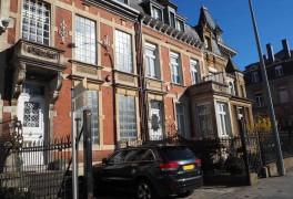 Luxembourg-Ville | Bureaux | A vendre | 300m²