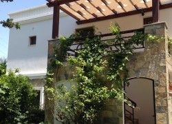 Bodrum Göltürkbükü   Villa   A Vendre   520M²