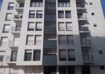 Portugal | Lisbonne | Appartement | A Vendre | 128 m²