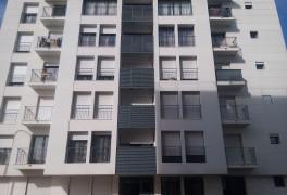 Portugal   Lisbonne   Appartement   A Vendre   128 m²