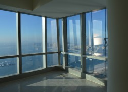 Dubai| Apartment | For Sale | 129 m² | 740.000 Euros