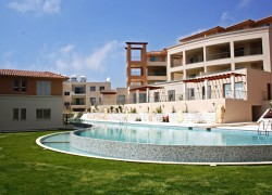 Cyprus | Apartment | For Sale | 75-90 m² | from 410.000 Euros