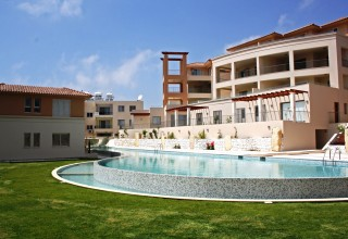 Cyprus   Apartment   For Sale   75-90 m²   from 410.000 Euros