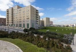 Португалия   Лиссабон   Квартира   Продажа   98 m²  249 000 €