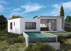 Cyprus | Villa | For Sale | 114,55 m² | 725 000 €