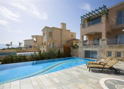 Cyprus | Villa | For Sale | 185,3 m² | 1 650 000 €