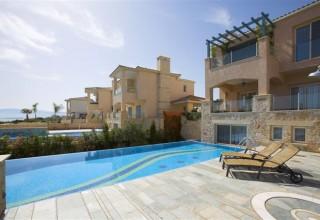 Cyprus   Villa   For Sale   185,3 m²   1 650 000 €