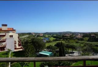 Portugal | Lisbonne | Appartement | A Vendre | 145 m² | 310 000 €