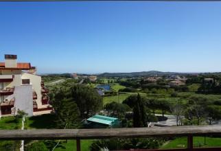 Porttugal   Lisbon   Apartment   For Sale   145 m²   310 000 €