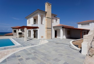 Cyprus | Villa | For Sale | 145,08 m² | 680 000 €