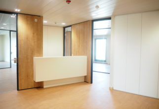 Luxembourg-Strassen | Bureaux | A louer| 399,06 m² | 12.000 Euros – 3.600.000 euros