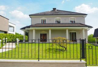 Hesperange | Maison | A vendre | de 300 m² | 3.990.000 Euros
