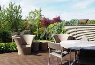 Berchem| Villa | A vendre | 355 m² | 2.430.000 Euros