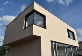 BERCHEM | Villa | A vendre | 340 m² | 2.160.000 euros