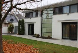 Strasbourg   Maison   A vendre   280 m²   1.522.500 Euros