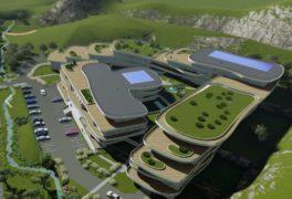 Pietrosella Corse du Sud   Appartements   A vendre   de 29 m² à 129 m²   à partir de 142.000 Euros