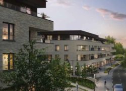 Bertrange | Appartement | A vendre | 94 m² | 940.000 Euros