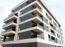 Luxembourg-Merl| Appartement | A vendre | 163,5 m² | 2.300.000 Euros