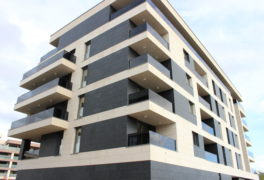 Luxembourg-Merl  Appartement   A vendre   163,5 m²   2.300.000 Euros