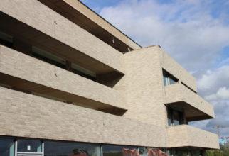 Bertrange | Appartement | A vendre | 94 m² | 960.000 Euros