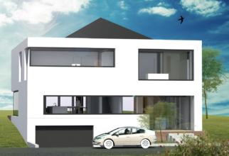BERCHEM | Villa | A vendre | 400m² | 2.700.000 euros