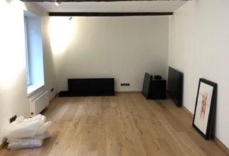 Luxembourg-ville | Bureau dans résidence de prestige | A louer | 32 m² | 2000 euros